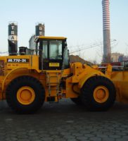 maszyny budowlane kama-lodz.pl