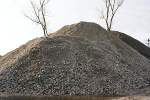 Kruszywa po recyklingu kama-lodz.pl